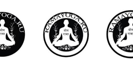 Логотип ЧБ